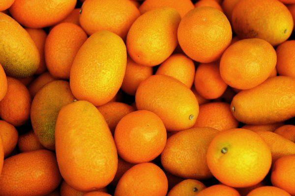 Kumquat dietfresh