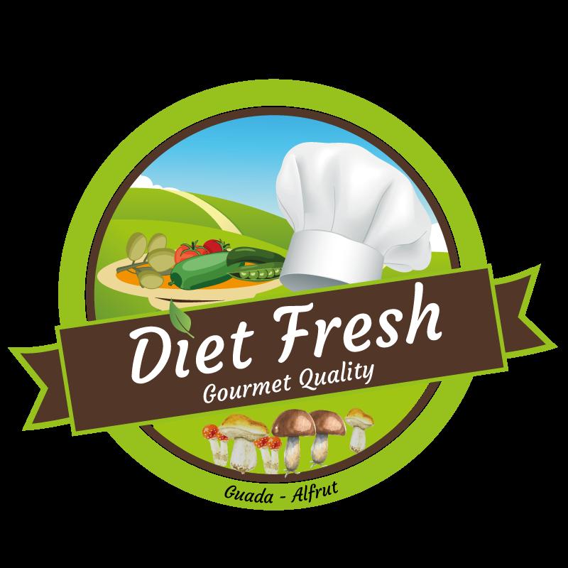 dietfresh