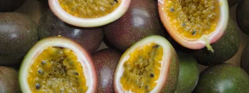 fruta de la pasion dietfresh