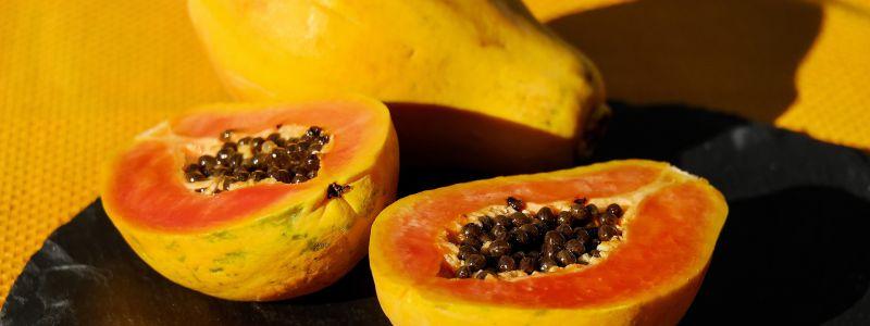 papaya-dietfresh