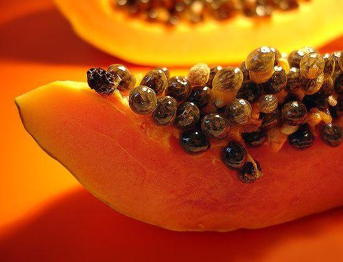 papayon dietfresh