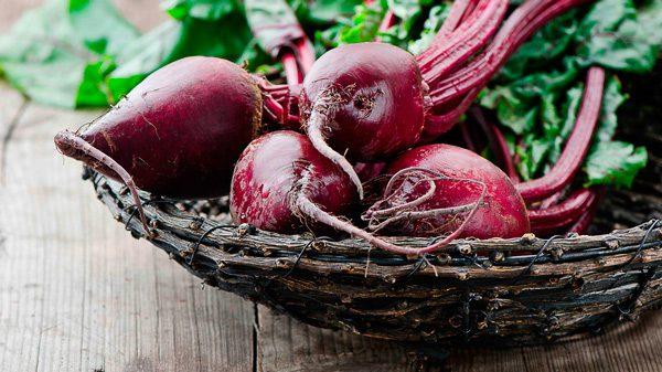 remolacha-rosa dietfresh